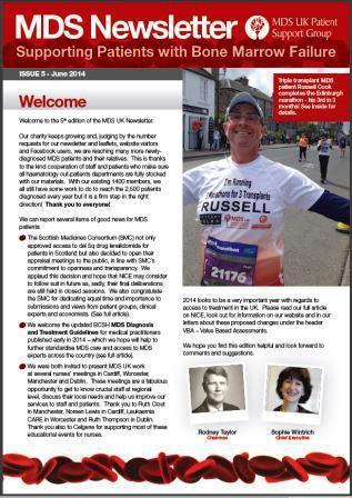 Newsletter5-Front