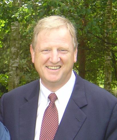 John Bellinger