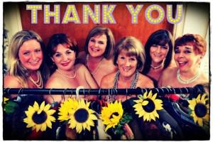 calendar girls-tarrystone players