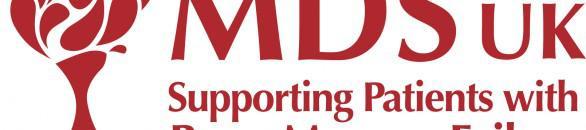 MDS_Logo_2012
