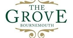 The Grove - logo (211x151)