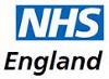 nhs england - logo (121x88) (2) (100x73) (100x73)