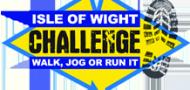 isle_of_wight_challenge