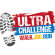 ultra challenge logo
