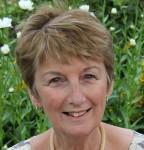 Claudia Richards