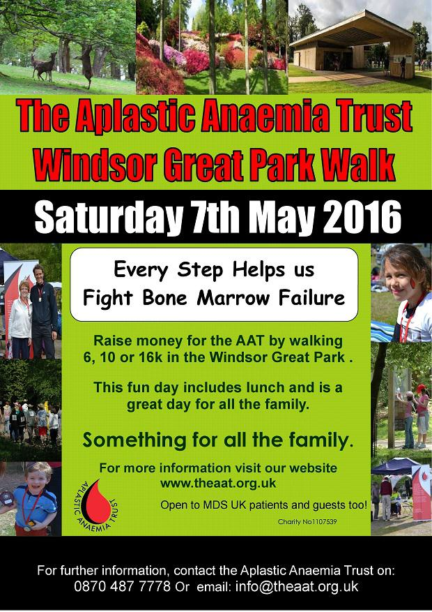 windsor walk poster 2016-MDS-page-0